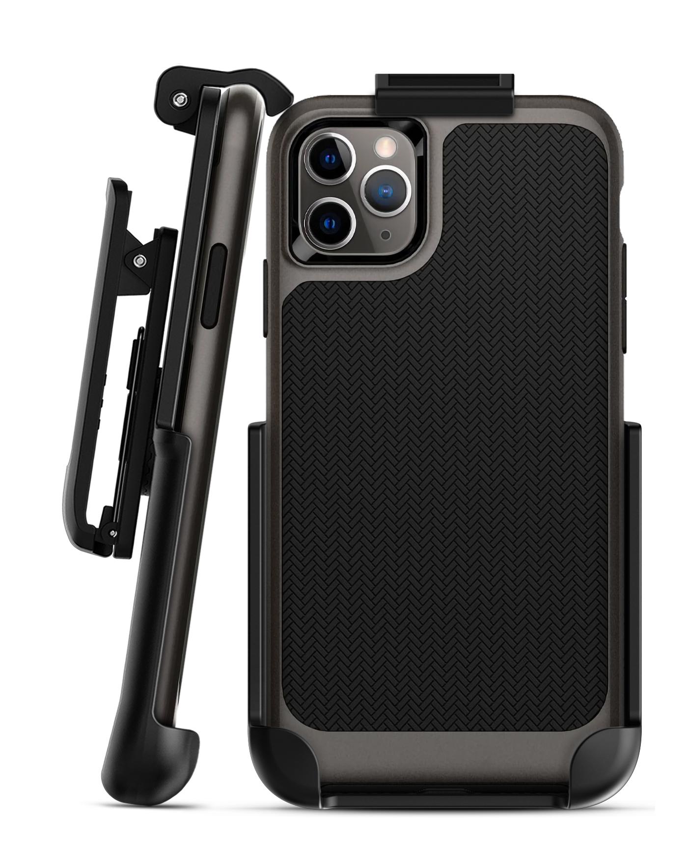 Belt Clip for Spigen Neo Hybrid - iPhone 11 Pro Max (Case not ...